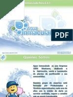 Presentacion AIP - RC