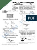 guia_n2_termodinamica_icfes_2012.pdf