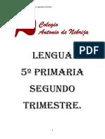 dossier segundo trimestre lengua 5º (1).pdf
