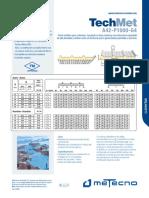 TECHMET - Metecno.pdf
