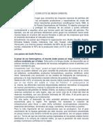 Actividades 4º  año Petroleo  conflictos.docx