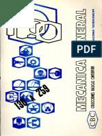 CBC_Enciclopedia_Mecanica_general_vol5.pdf