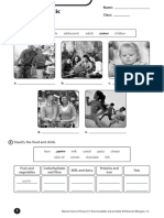 340178625-Diagnostic-test-natural-science-4º-primaria-byme.pdf