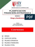 CBC Enciclopedia Mecanica General Vol5