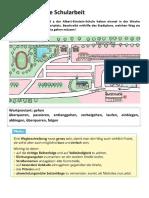 Übungen für die Schularbeit_Beschreibungen.docx
