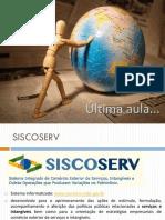 DJoaquim - Impostos e Benefícios fiscais.pdf
