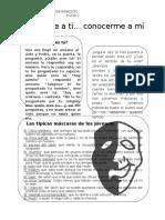 32 - Cuadernos de Espiritualidad Agustiniana - San Agustín y La Muerte