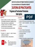 Convocatoria Practicantes Iquitos 3 SEPT 2018.pdf