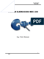 GuiadeEjerciciosMEC230Examen.pdf