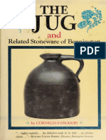Osgood - 1971 - The Jug and Related Stoneware of Bennington