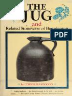 Osgood - 1971 - The Jug and Related Stoneware of Bennington