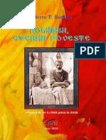 Florin T. Roman & colab. - România, eterna poveste - volumul III