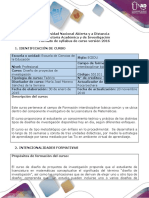 2. Syllabus del curso diseño de proyectos de investigación 2018.pdf