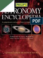 Astronomy Encyclopedia.pdf
