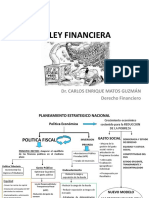 LA LEY FINANCIERA.pptx
