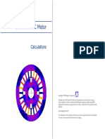 Tutorial_Brushless_DC_motor_calculations.pdf