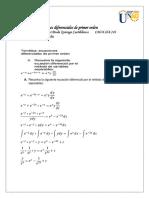 AporteNo1_ecuacionesdiferencialesdeprimerorden_yeimi_quiroga.docx