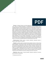 leon planalto.pdf
