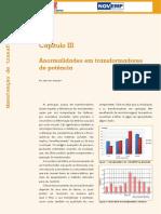 ed-98_Fasciculo_Cap-III-Manutencao-de-transformadores.pdf