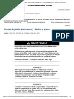 precion de implemento 950L.pdf