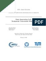 MTU_WS2017_Final_Documentation_DI_Lab_MTU_Aero_Engines_2_.pdf