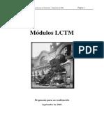 Algunas_Normativas_ModularesLCTM.pdf