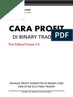 306707858-Cara-Profit-Di-Binary-Trading-Free-Version-1-0.pdf