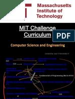 MIT CHALLENGE CURRICULUM.pptx