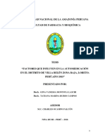 TESIS DE AUTOMEDICACION.pdf