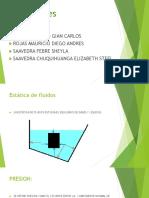 Estatica-de-fluidos-fluidos.pptx