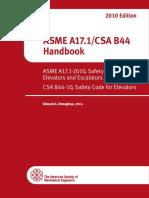 ASME A17.1 Handbook.pdf