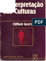 A4_1_A Interpretacao das Culturas.pdf