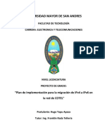 PG 1427 Yapu Apaza, Hugo