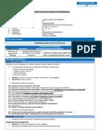 316275623-SESION-TEXTO-POETICO.docx