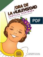 cartilla_huilensidad_educ_media.pdf