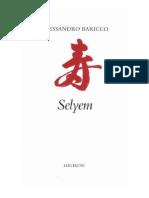 72784222-Alessandro-Baricco-Selyem.pdf