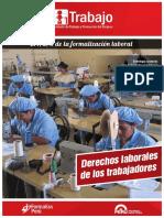 Brochure_formacion_laboral.pdf