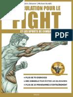 Extrait Musculation pour le fight