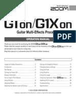 E_G1on_G1Xon_0.pdf