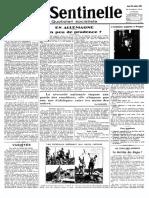 1938-07-28.pdf