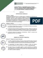 MINERIA ARTESANAL 3 Lineamientos-022.pdf