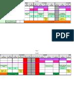 calendrier_OPN