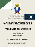 presentaciÓn__11_fs1_-_nfpa_-_2016b