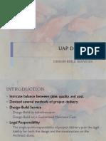 Profprac Report spp207