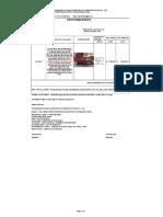 Proforma Invoice 18-116.xls