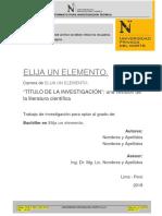 Formato de Investigacion Teorica_ WA