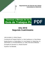 Guia-de-TP-UNLaM-2018-2do-cuatrimestre.pdf