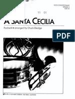 ASantaCecilia.pdf