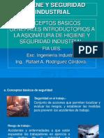 CONCEPTOS BASICOS higi y seg.pdf
