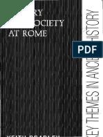 epdf.tips_slavery-and-society-at-rome-key-themes-in-ancient-.pdf